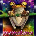mamalena-stone