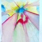 Vesta_Shi - Ярмарка Мастеров - ручная работа, handmade