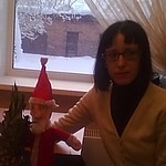 Татьяна Никулина (kyznezk2) - Ярмарка Мастеров - ручная работа, handmade