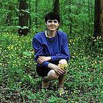 Виктория Ефремова (minidek) - Ярмарка Мастеров - ручная работа, handmade