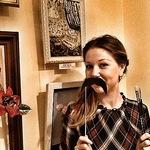 Анастасия Козырева - Ярмарка Мастеров - ручная работа, handmade