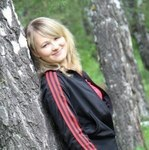Марина (Vasja) - Ярмарка Мастеров - ручная работа, handmade