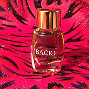 """Духи ручной работы. Ярмарка Мастеров - ручная работа """" Bacio """"  духи натуральные. Handmade."""