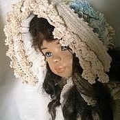 Одежда для кукол ручной работы. Ярмарка Мастеров - ручная работа Одежда для кукол .. Handmade.