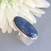 Украшения handmade. Livemaster - original item Ring inimical. silver. Handmade.