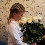 Лентёшкина Ирина (irunchik174) - Ярмарка Мастеров - ручная работа, handmade