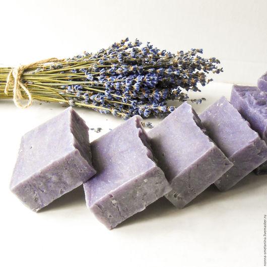 натуральное мыло лавандовое, натуральное мыло с нуля, натуральное мыло, лавандовое мыло, мыло с лавандой, цветочное мыло, ароматное мыло, мыло с эфирным маслом, мыло с нуля, мыло органическое