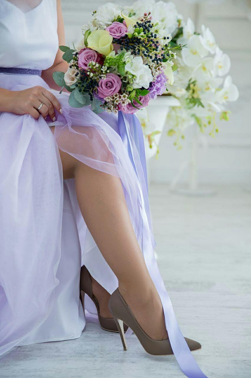 """Обувь ручной работы. Ярмарка Мастеров - ручная работа. Купить Туфли женские """"Какао"""" (работа на заказ ) арт 824. Handmade."""