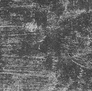 Материалы для творчества ручной работы. Ярмарка Мастеров - ручная работа Фотофон Бетон Гранж 40х40. Handmade.
