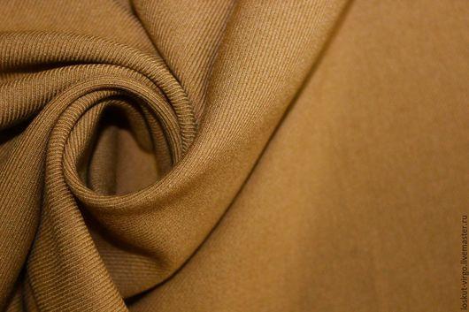 Шитье ручной работы. Ярмарка Мастеров - ручная работа. Купить СКИДКА -40%!!!Костюмно-плательная ткань, 960руб-м. Handmade.