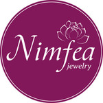Nimfea_jewelry - Ярмарка Мастеров - ручная работа, handmade
