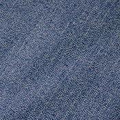 Материалы для творчества handmade. Livemaster - original item The fabric is thick cotton