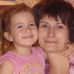 Natalia & Olga - Ярмарка Мастеров - ручная работа, handmade