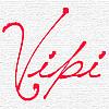 Vipi (vipirus) - Ярмарка Мастеров - ручная работа, handmade