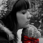 Дзюбинская Янина (kotofea) - Ярмарка Мастеров - ручная работа, handmade