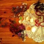 Кремовый рай - Ярмарка Мастеров - ручная работа, handmade