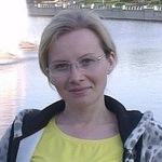 Инна Головащенко - Ярмарка Мастеров - ручная работа, handmade