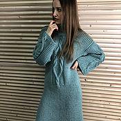 Одежда handmade. Livemaster - original item Handmade dress. Handmade.