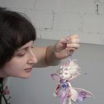 Мария Пикунова (murven) - Ярмарка Мастеров - ручная работа, handmade