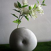 Цветы и флористика ручной работы. Ярмарка Мастеров - ручная работа Бугенвиллия-урожденная бразильтянка. Handmade.
