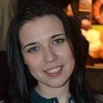 Ильмира Файзуллина (ilmira-kzn) - Ярмарка Мастеров - ручная работа, handmade