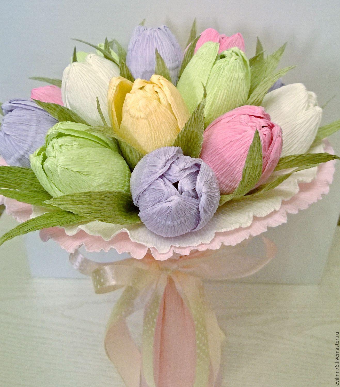 Все для создания букетов из конфет интернет магазин, цветов