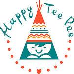 HappyTeePee - Ярмарка Мастеров - ручная работа, handmade