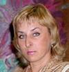Миг Елена - Ярмарка Мастеров - ручная работа, handmade