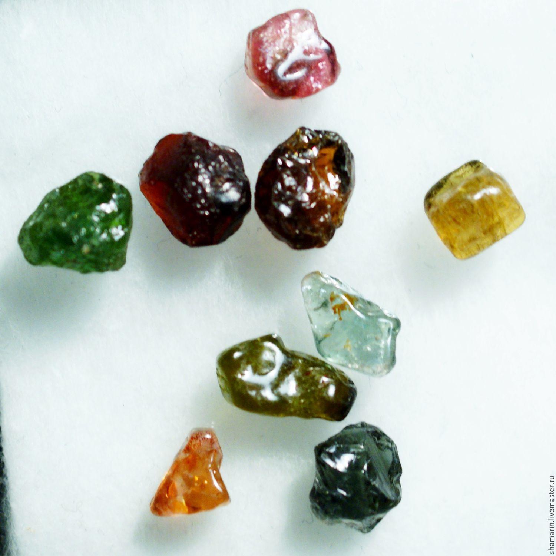 Натуральный камень для изготовления украшений своими руками