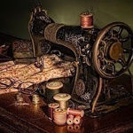 Антре-СОЛЬ (Antre-SOL) - Ярмарка Мастеров - ручная работа, handmade