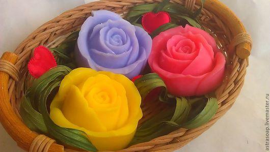 подарок женщине подарок маме подарочный набор корзина с цветами роза подарок девушке подарок коллеге подарок на 8 марта подарок прекрасной даме