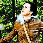Екатерина Захарова (KaZa) - Ярмарка Мастеров - ручная работа, handmade