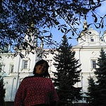 Лычаная Ирина - Ярмарка Мастеров - ручная работа, handmade