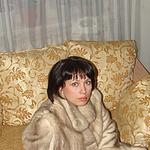 Elena Lipina-Izrailit - Ярмарка Мастеров - ручная работа, handmade