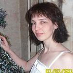 Елена Анатольевна (lenulechka) - Ярмарка Мастеров - ручная работа, handmade