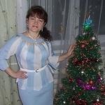 Татьяна(tat) - Ярмарка Мастеров - ручная работа, handmade