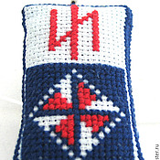 Фен-шуй и эзотерика handmade. Livemaster - original item Amulet for those who are driving for the driver. Handmade.