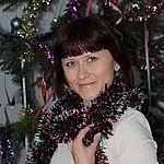 Анастасия Едигарёва(Шабанова) (Leninsk-Kuzneck) - Ярмарка Мастеров - ручная работа, handmade