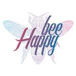 happy-bumblebee