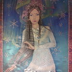 irina (clothpainting) - Ярмарка Мастеров - ручная работа, handmade