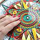 Декоративная посуда ручной работы. Набор тарелок на стену с компасами 'В морском стиле' ручная роспись. Декоративные тарелки Тани Шест. Ярмарка Мастеров.