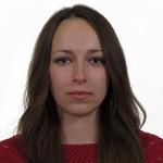 Дарья Неклюдова (darianekludova) - Ярмарка Мастеров - ручная работа, handmade