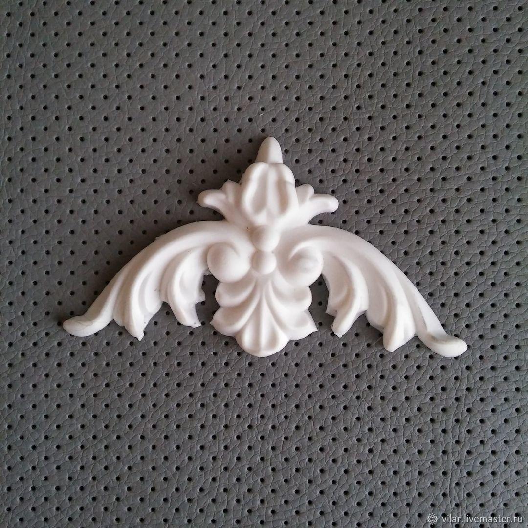Декоративный элемент, Декор для декупажа и росписи, Балашиха,  Фото №1