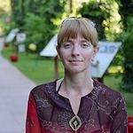 Булычева Ирина (moyhome) - Ярмарка Мастеров - ручная работа, handmade