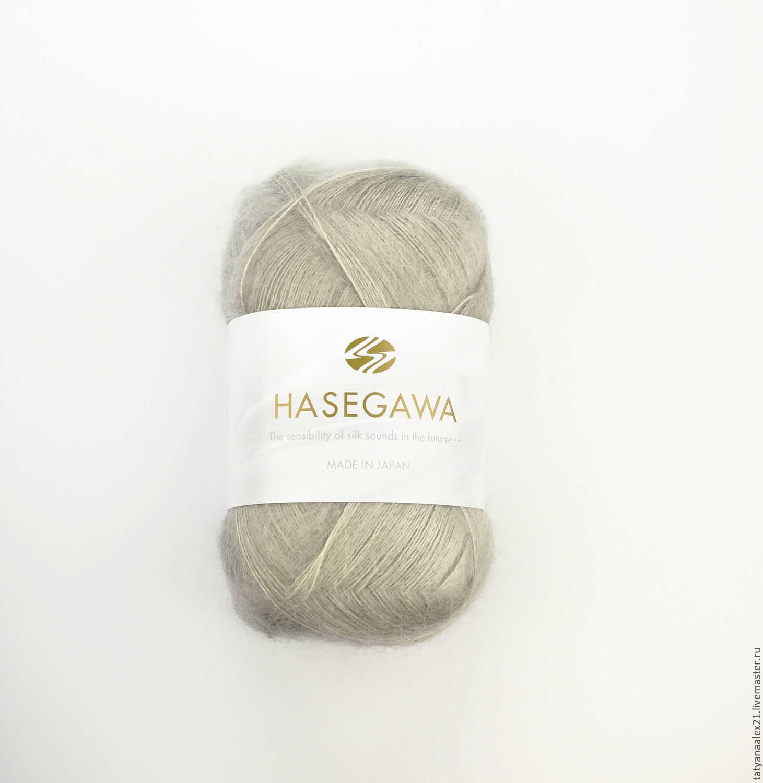 Пряжа для вязания в интернет-магазине 965