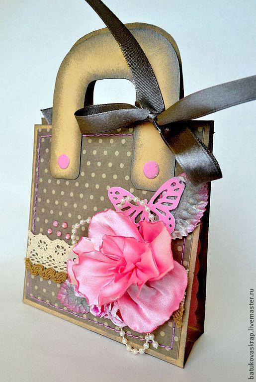 Открытка сумочка своими руками для денег, картинки смешное