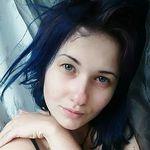 Rina Corbie - Ярмарка Мастеров - ручная работа, handmade