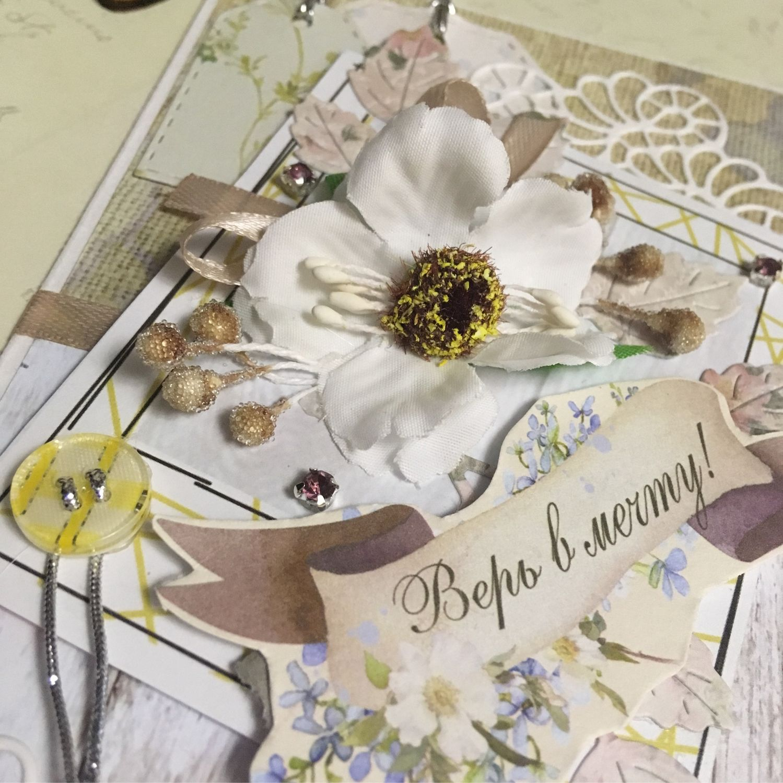 Где брать поздравительные открытки
