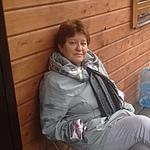 Васильева Светлана Николаевна - Ярмарка Мастеров - ручная работа, handmade