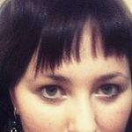 Алина Якушенко (Alina-Lin) - Ярмарка Мастеров - ручная работа, handmade